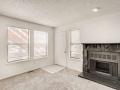 942 S Dearborn Way 5 Aurora CO-small-007-008-Living Room-666x445-72dpi