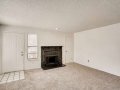 942 S Dearborn Way 5 Aurora CO-small-008-009-Living Room-666x445-72dpi
