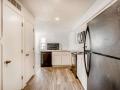 942 S Dearborn Way 5 Aurora CO-small-012-012-Kitchen-666x444-72dpi