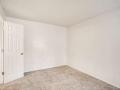 942 S Dearborn Way 5 Aurora CO-small-015-014-Primary Bedroom-666x444-72dpi