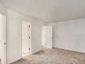 942 S Dearborn Way 5 Aurora CO-small-016-010-Primary Bedroom-666x444-72dpi