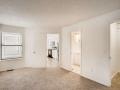 942 S Dearborn Way 5 Aurora CO-small-017-020-Primary Bedroom-666x445-72dpi