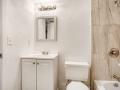 942 S Dearborn Way 5 Aurora CO-small-018-018-Primary Bathroom-666x444-72dpi