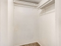 942 S Dearborn Way 5 Aurora CO-small-020-011-Primary Bedroom Closet-666x445-72dpi