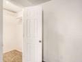 942 S Dearborn Way 5 Aurora CO-small-021-021-Primary Bedroom Closet-666x445-72dpi