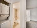 942 S Dearborn Way 5 Aurora CO-small-023-017-Laundry Area-666x444-72dpi