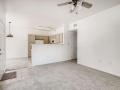 5455 S Dover St 101 Littleton-small-007-024-Living Room-666x444-72dpi
