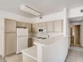 5455 S Dover St 101 Littleton-small-011-009-Kitchen-666x444-72dpi