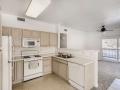 5455 S Dover St 101 Littleton-small-012-011-Kitchen-666x444-72dpi