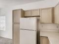 5455 S Dover St 101 Littleton-small-014-019-Kitchen-666x444-72dpi