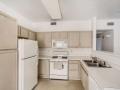 5455 S Dover St 101 Littleton-small-015-010-Kitchen-666x444-72dpi