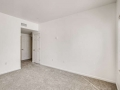5455 S Dover St 101 Littleton-small-018-016-Primary Bedroom-666x444-72dpi