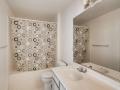 5455 S Dover St 101 Littleton-small-021-020-Primary Bathroom-666x444-72dpi