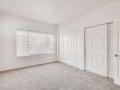 5455 S Dover St 101 Littleton-small-022-015-Bedroom-666x444-72dpi