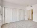 5455 S Dover St 101 Littleton-small-023-026-Bedroom-666x444-72dpi