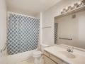 5455 S Dover St 101 Littleton-small-024-025-Bathroom-666x444-72dpi