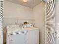 5455 S Dover St 101 Littleton-small-025-021-Laundry Room-666x444-72dpi