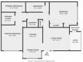 5455 S Dover St 101 Littleton-small-028-028-Floor Plan-666x493-72dpi