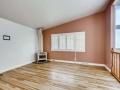 784 S Flamingo Ct Denver CO-small-005-004-Living Room-666x444-72dpi
