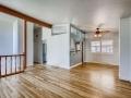 784 S Flamingo Ct Denver CO-small-006-007-Living Room-666x444-72dpi