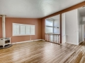 784 S Flamingo Ct Denver CO-small-007-003-Living Room-666x444-72dpi