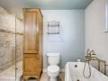 784 S Flamingo Ct Denver CO-small-015-022-Primary Bathroom-666x444-72dpi