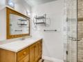 784 S Flamingo Ct Denver CO-small-016-011-Primary Bathroom-666x444-72dpi
