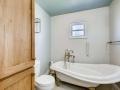 784 S Flamingo Ct Denver CO-small-017-014-Primary Bathroom-666x444-72dpi
