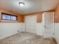 784 S Flamingo Ct Denver CO-small-018-013-Lower Level Bedroom-666x444-72dpi