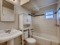 784 S Flamingo Ct Denver CO-small-020-016-Lower Level Bathroom-666x444-72dpi
