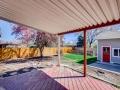 784 S Flamingo Ct Denver CO-small-025-025-Patio-666x444-72dpi