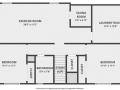 784 S Flamingo Ct Denver CO-small-029-029-Floor Plan-666x416-72dpi
