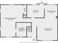 784 S Flamingo Ct Denver CO-small-031-031-Floor Plan-666x482-72dpi