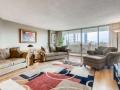 1250 Humboldt 803 Denver CO-small-006-006-Living Room-666x444-72dpi