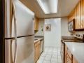 1250 Humboldt 803 Denver CO-small-011-007-Kitchen-666x444-72dpi