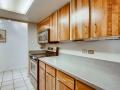 1250 Humboldt 803 Denver CO-small-012-015-Kitchen-666x445-72dpi
