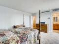 1250 Humboldt 803 Denver CO-small-015-017-Primary Bedroom-666x444-72dpi