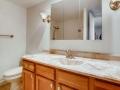 1250 Humboldt 803 Denver CO-small-016-013-Primary Bathroom-666x444-72dpi