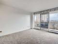 1250 Humboldt 803 Denver CO-small-017-016-Bedroom-666x444-72dpi