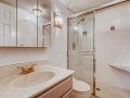 1250 Humboldt 803 Denver CO-small-022-022-Bathroom-666x444-72dpi