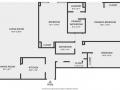 1250 Humboldt 803 Denver CO-small-029-029-Floor Plan-666x436-72dpi