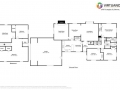 2787 S Langley Ct Denver CO-small-001-001-Floorplan-666x472-72dpi