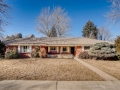 2787 S Langley Ct Denver CO-small-002-005-Exterior Front-666x444-72dpi