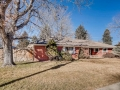2787 S Langley Ct Denver CO-small-003-003-Exterior Front-666x444-72dpi