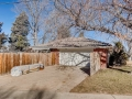 2787 S Langley Ct Denver CO-small-004-002-Exterior Front-666x444-72dpi