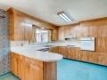 2787 S Langley Ct Denver CO-small-009-007-Kitchen-666x444-72dpi