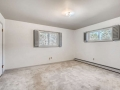 2787 S Langley Ct Denver CO-small-014-029-Primary Bedroom-666x445-72dpi