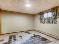 2787 S Langley Ct Denver CO-small-020-021-Lower Level Bedroom-666x444-72dpi