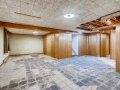 2787 S Langley Ct Denver CO-small-021-022-Lower Level Recreation Room-666x444-72dpi