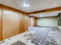 2787 S Langley Ct Denver CO-small-022-017-Lower Level Recreation Room-666x445-72dpi